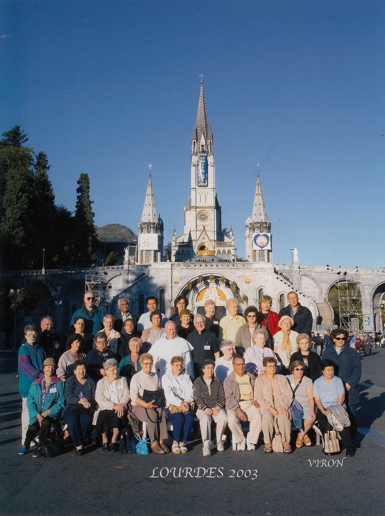 A & G Peace Tours Inc.